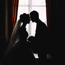 Wedding photographer Vladimir Puchinskiy (Puchynski). Photo of 25.07.2016