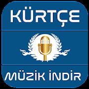 Kürtçe Müzik indir