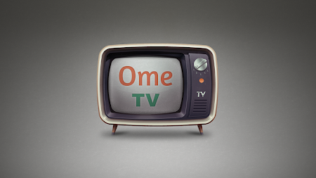 OmeTV Chat Android App 2.0.5 screenshot 470895