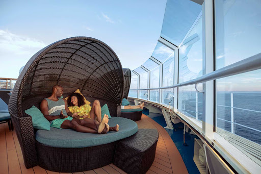 carnival-Serenity.jpg -   Soak in the relaxing vibe of the Serenity Adult Only Retreat with your significant other during your Carnival sailing.