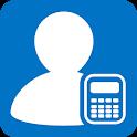 Exact Age Calculator icon