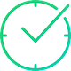 ERGO Mobile Time Download for PC Windows 10/8/7