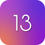 \ud83d\udd1d iOS 13 Free Icon Pack && Theme 2020