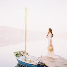 Wedding photographer Sergey Borozencev (borozentsev1). Photo of 19.06.2018