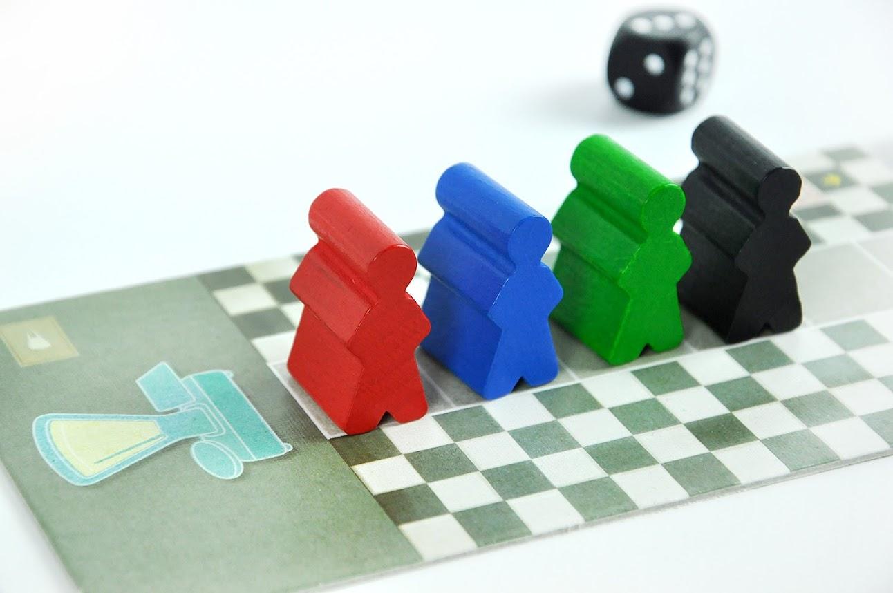 reglamentacja opinie zasady gry