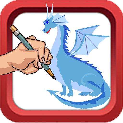 Create a pixel-perfect vector icon in Illustrator | Illustrator | Creative Bloq