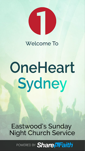 OneHeart Sydney