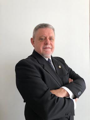 Mauricio Linck