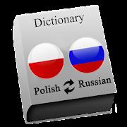 Polish - Russian