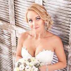Wedding photographer Roman Salyakaev (RomeoSalekaev). Photo of 15.02.2016