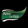 Rems LaPizza