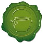 Logo of Kettle Green Elderberry Hemp Ale