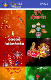Diwali Wallpapers Mod