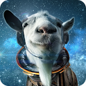 Goat Simulator Waste of Space icon