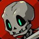 I Am a Skeleton 💀 per PC Windows