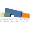 com.learnnet.ashkelon