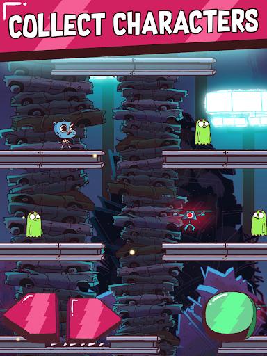 Cartoon Network's Party Dash: Platformer Game filehippodl screenshot 7