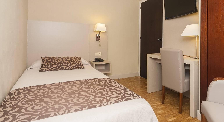Hotel Lauria