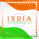 Happy Independence Day 2018 Download on Windows