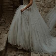 Wedding photographer Valentina Viceconte (valentinaviceco). Photo of 23.09.2016