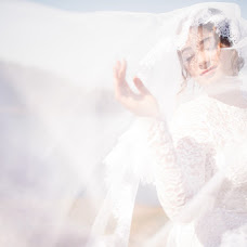 Wedding photographer Aleksandr Filippovich (Filips). Photo of 08.05.2018