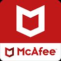 Mobile Security: VPN Proxy & Anti Theft Safe WiFi icon