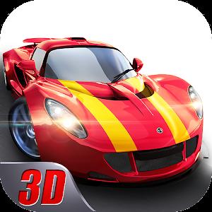 Real Car Racing Drift 3d 1 1 1 Apk Free Racing Game Apk4now