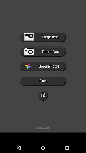 Add Text To Photo 1.1.6 screenshots 1