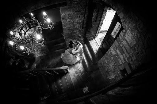 Wedding photographer Barbara Fabbri (fabbri). Photo of 08.03.2015