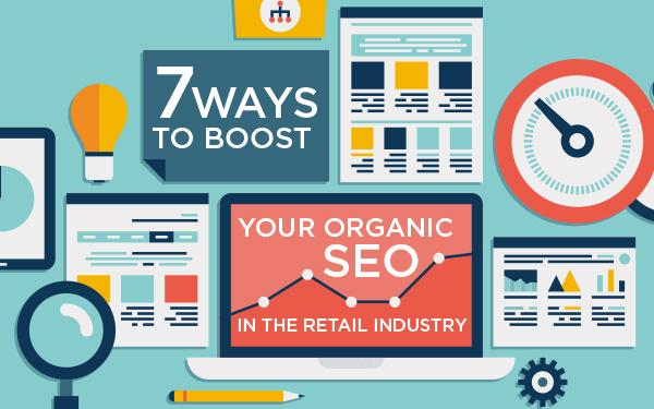 Image result for 7 ways to boost The SEO of your wordpress site