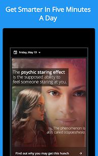 Download Curiosity For PC Windows and Mac apk screenshot 11