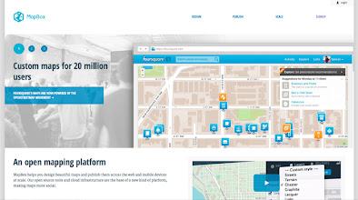Photo: http://www.awwwards.com/web-design-awards/mapbox#