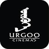 Urgoo