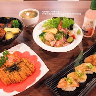 小樽日本料理