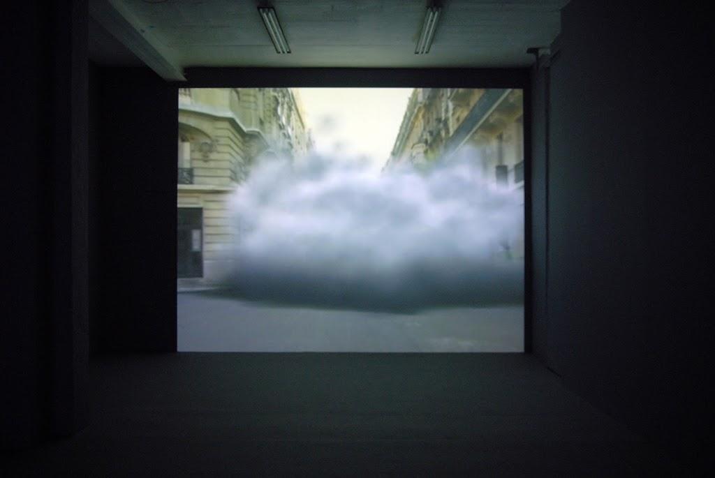 Laurent Grasso image
