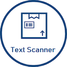 Easy Text Scanner [OCR ] Download on Windows