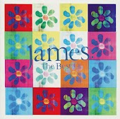 James: The Best Of