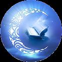 Klasifikasi Terjemah Al-Qur'an icon