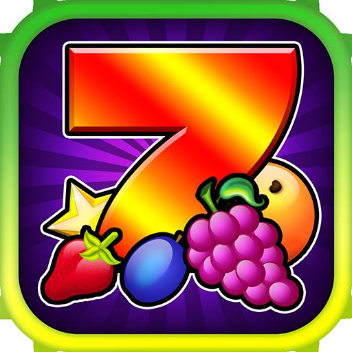Slots - Slot Machines Android APK Download Free By TINYSOFT - Slots, Slot Machines & Casino Games