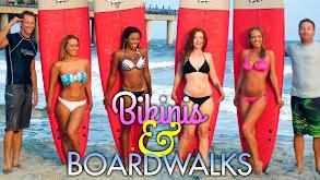 Bikinis & Boardwalks thumbnail