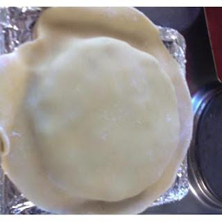Marizpan Paste