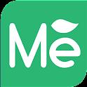 TwigMe icon