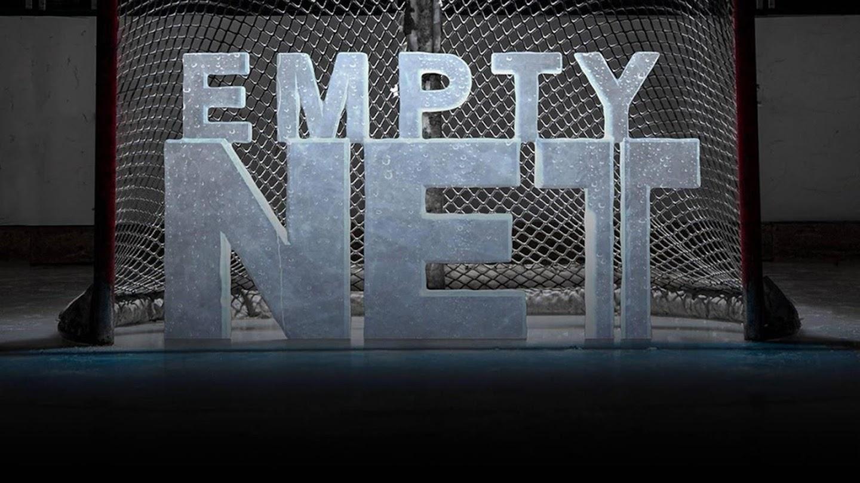 Watch Empty Net: USA Sled Hockey's Journey of Redemption live