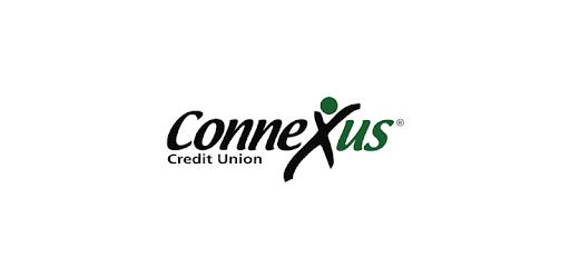 conexus credit union wausau