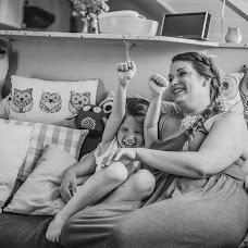 Wedding photographer alea horst (horst). Photo of 12.06.2018