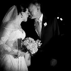 Wedding photographer Claudio Godinho (godinho). Photo of 11.11.2015