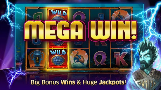 Best Bet Casino™ - Free Slots- screenshot thumbnail