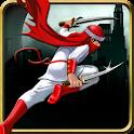 Ninja Strike 2 Deluxe Tab