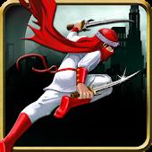 Ninja Strike 2 Deluxe Tablet