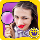 Miranda Sings vs Haters 1.1